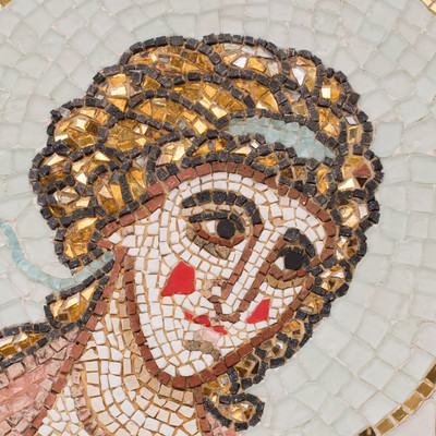 Mosaic_angel_detail.jpg