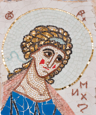 Mosaic_angel.jpg