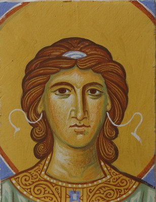 fresco_head_of_an_archangel_1.jpg