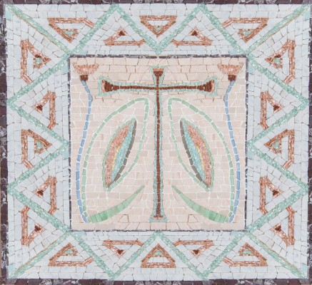 mosaic_decorative.jpg