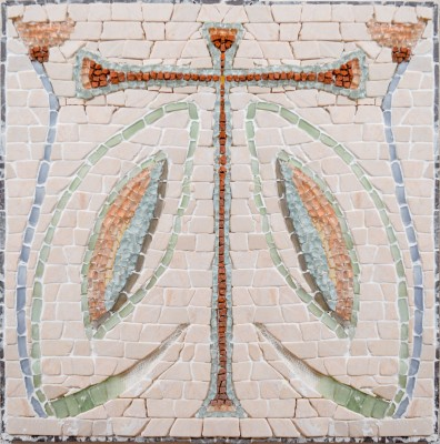 mosaic_decorative_detail.jpg