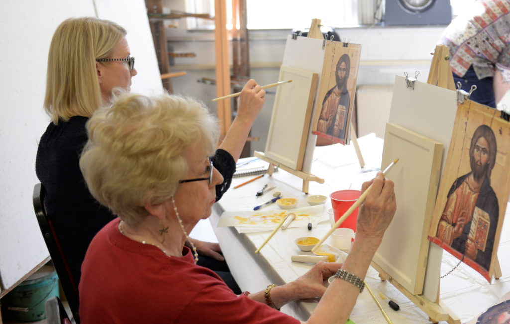 icon_painting_workshops_usa_2016_002