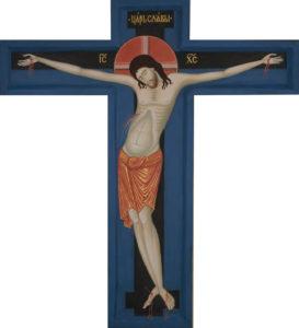 crucifix_portable