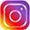 Sacred Murals Studio Instagram Page